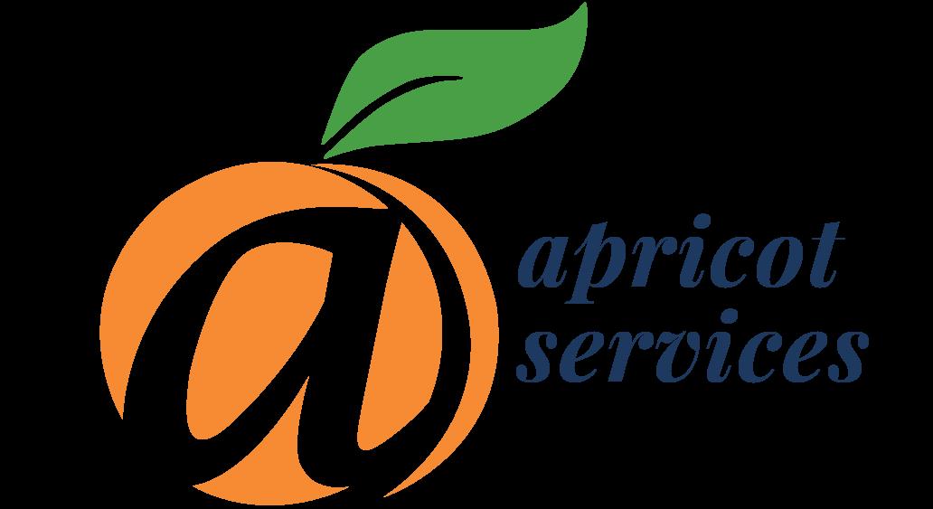 Apricot Services logo